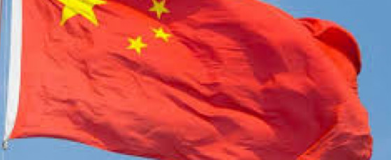 China reports biggest daily COVID-19 case jump in over five months
