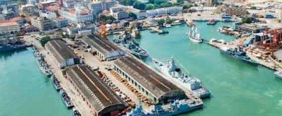 Sri Lanka to lose 49% ownership of the East Container Terminal