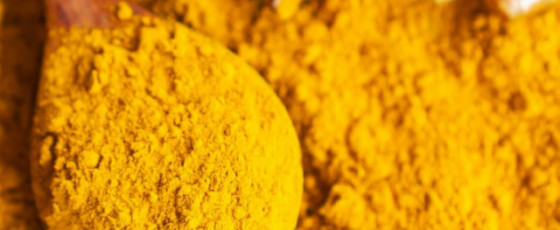 3 persons arrested with 43kg of turmeric