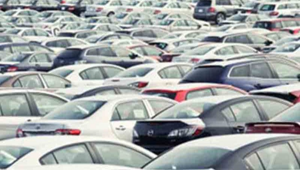 Gov to introduce standard operating procedure for manufacture of vehicles