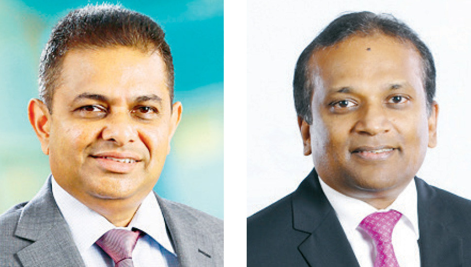 APEX Health Safety powered by SimpliFlying: SriLankan Airlines awarded Platinum Standard status