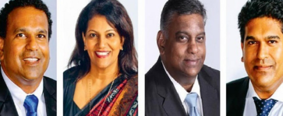 Anticipatory bail applications of 3 fmr. ETI directors accepted