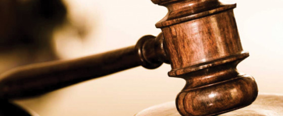 Cases to be heard via video streaming