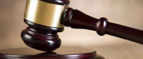 Father of Easter Attack suspect further remanded