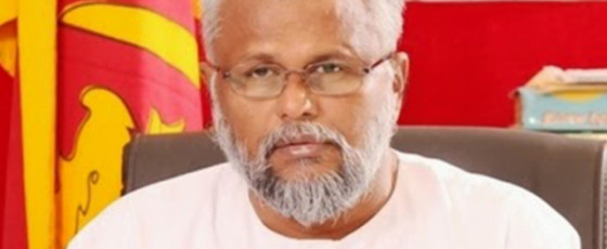Solution to Indian Fisher Poaching: India accepted my proposals – Devananda