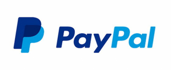 PayPal becomes first foreign firm in China with full ownership of payments business