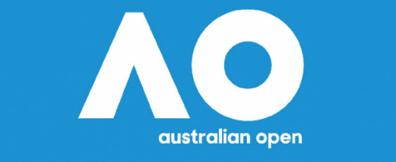 Australian Open to plough ahead