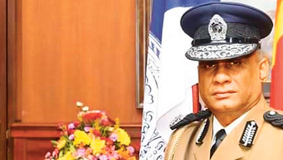 IGP issues stern warning