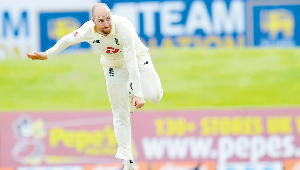 England spin duo can do even better in next Test – Root