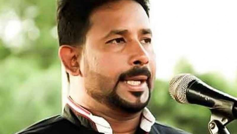 CID provides report on Rifkan Bathiudeen's forged deeds