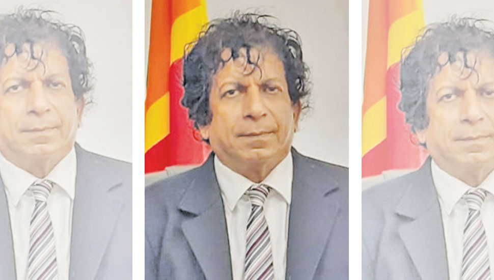 MCC Agreement inconsistent with Constitution  – AG