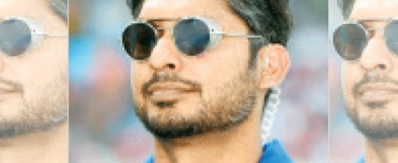 Sanga to join RR as Director of Cricket