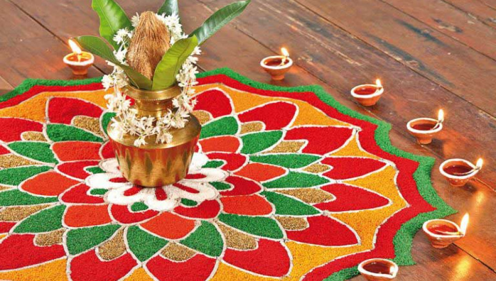 Celebrate Thaipongal while abiding by health guidelines