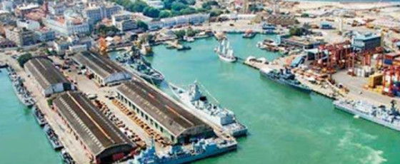 Port Unions to meet Chief Prelates