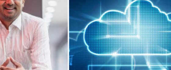 CIO Insight: 3 Top Takeaways on Cloud Security
