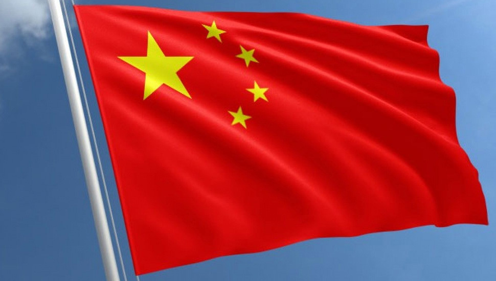 Chinese Embassy warns: High risk of COVID-19 infection in SL
