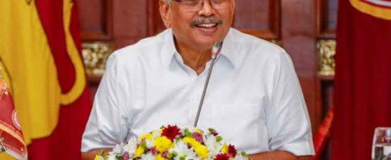 100,000 job program recruits not absorbed to health service: President