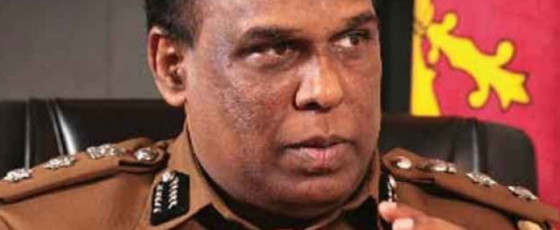 Fmr SDIG Anura Senanayake passes away