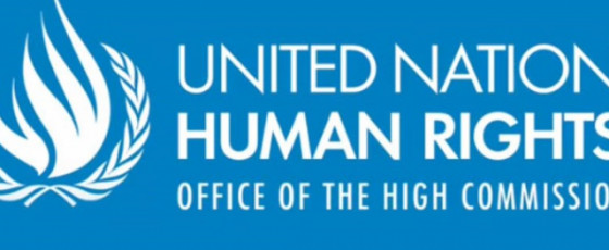 Sri Lanka gearing up for vote on UNHRC resolution