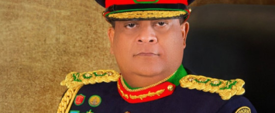 Rejecting Covid vaccine from Army hospital 'un-Sri Lankan' - Army Commander