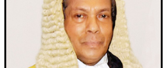 Memorial service in Parliament for former Speaker Lokubandara