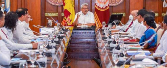 President to meet with trade unions every three months