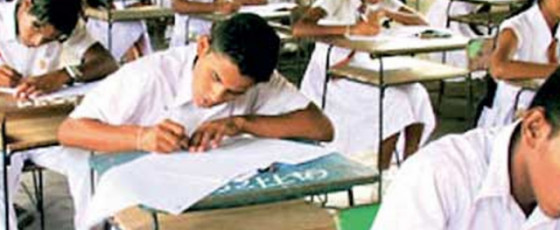 G.C.E. O/L Exam: Results out in June – GL