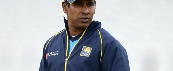 Vass takes reigns as Fast Bowling Coach for WI tour