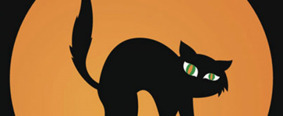 What Really  Are Superstitions?