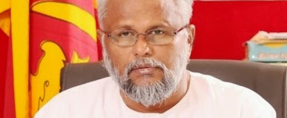 Power devolution based on PCs vital – Devananda