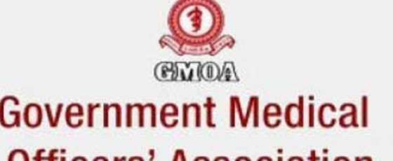 Political victimisation: Docs deprived of posts should be reinstated – GMOA