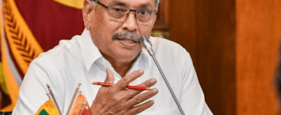 President to hold spl discussion on PC polls