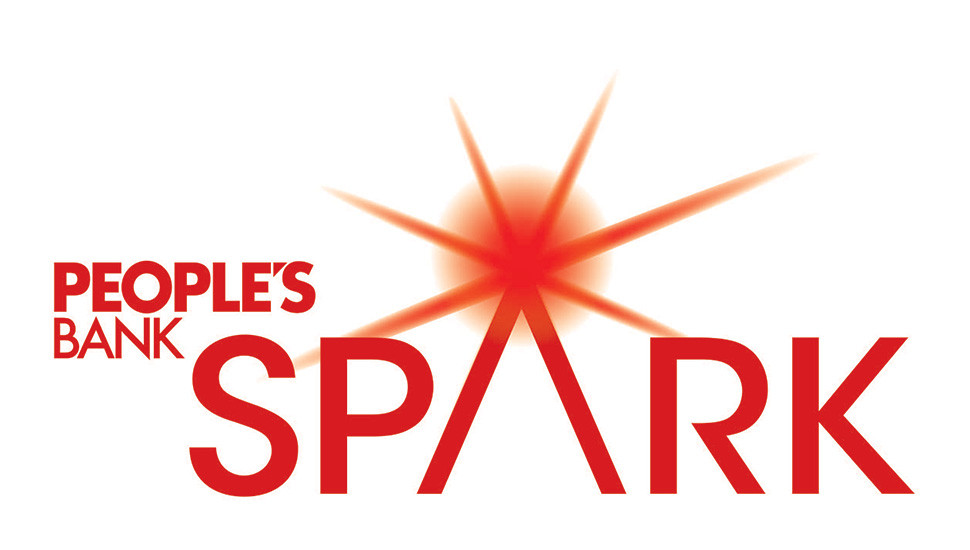 People's Bank aims to light up young lives: 'People's Spark'  programme launched
