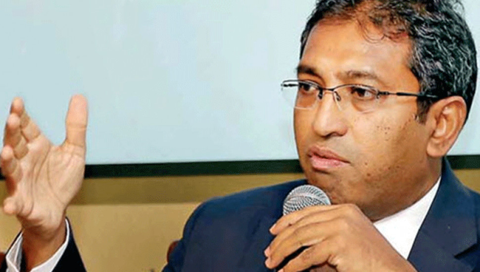 SJB supports conducting formal audit on sugar scam