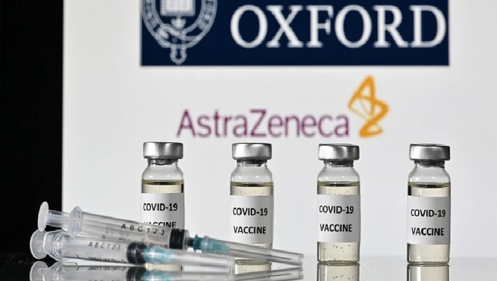 SL to get 200,000 more COVID-19 vaccine for elderly population