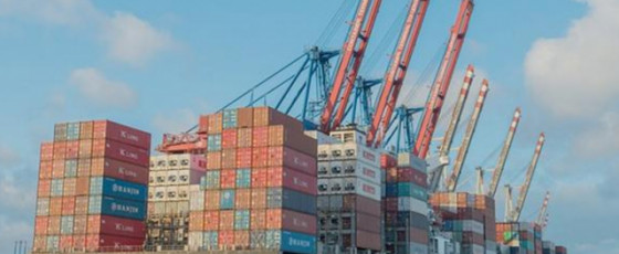 Export income up 10M within a year – PM