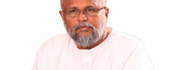Douglas pledges  Rs 100 M for Mullaitivu  fishery industry