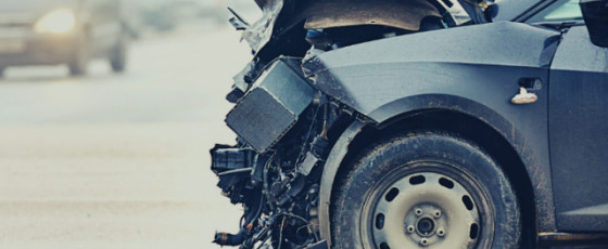 Road Accidents Claim 13 Lives