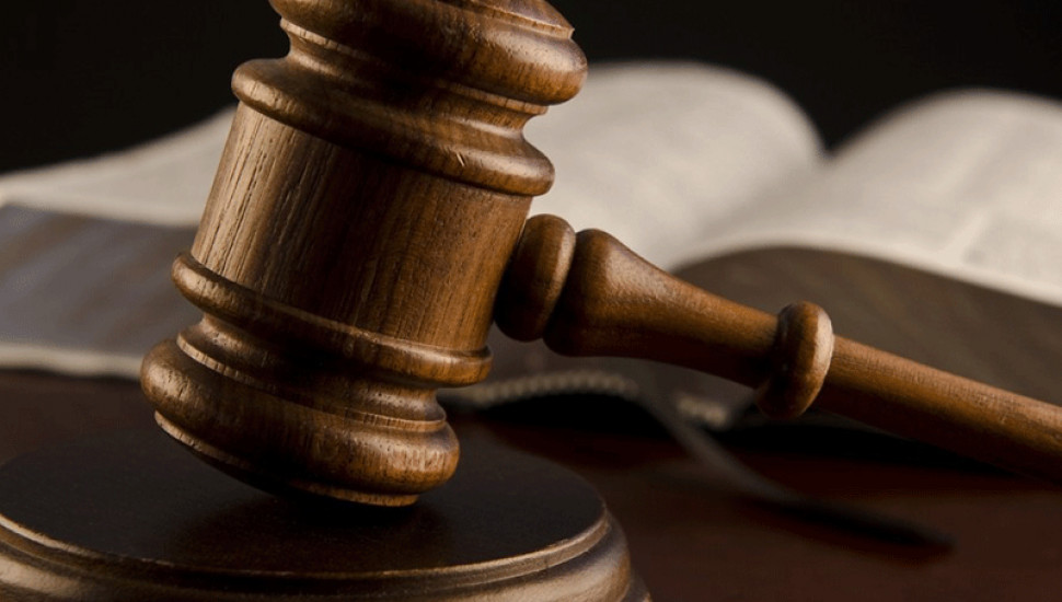 Court directs IGP to handover investigation on assaulted law student to special unit
