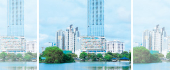 Colombo City Centre Residences celebrates handing over 100 apartments