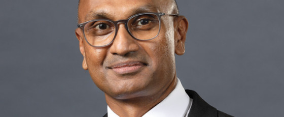 Wijesingha appointed DFCC Bank's Snr VP/ Head of Corporate Banking