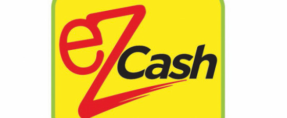 eZ Cash has enabled instant access for small businesses to accept