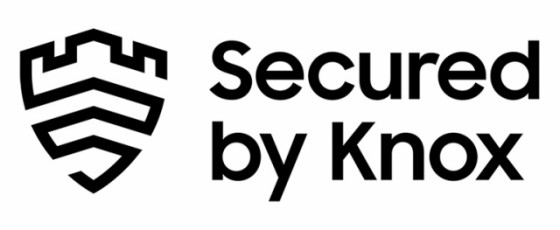 Samsung Takes Galaxy Security to Next Level