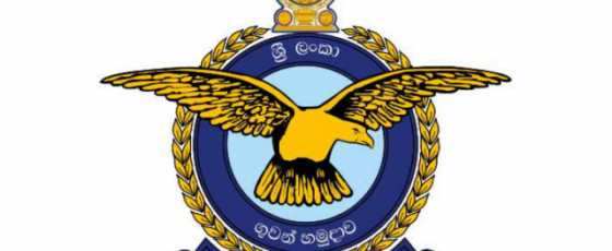 SLAF celebrates 70th anniversary today