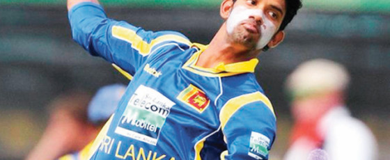 Sachithra gives statement to SPU