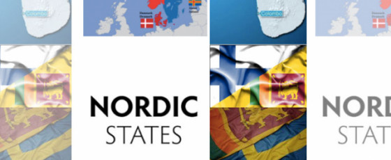 Nordicness in SL Foreign Policy