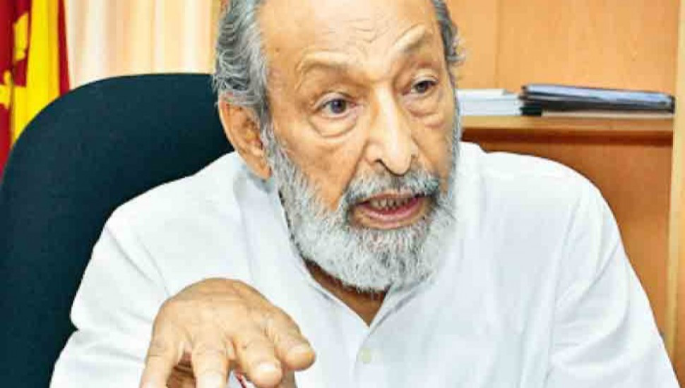 Existing contract system for water supply to be abolished: Vasudeva