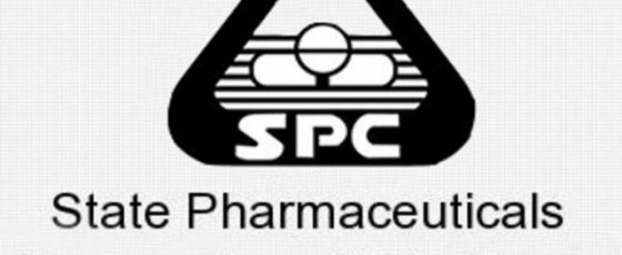 SPC to receive 1 M COVISHIELD-AstraZeneca doses from Serum Institute