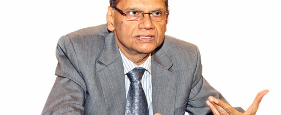 Govt Not in Favour of Banning BBS – Prof Peiris