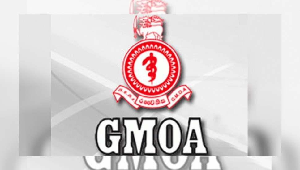 GMOA complains to Police against SLSI Head